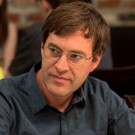HBO to Premiere Season 2 of TOGETHERNESS, 2/21