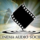 LA LA LAND, FINDING DORY Among Cinema Audio Society Nominations; Full List