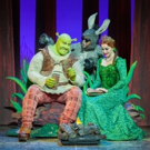 SHREK THE MUSICAL Announces Global Tour - Istanbul, Abu Dhabi, Singapore and More!