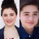 BWW Exclusive: Lilla Crawford, Joshua Colley & More Dish on Fame, Fans, and Life as a Child Actor (Part 1)