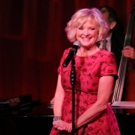 Photo Flash: Christine Ebersole and Billy Stritch Bring Their 'FAVORITE THINGS' to Birdland