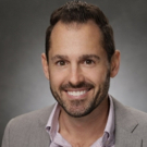Ryan Pinette Elevated to SVP, Production and Operations, Bravo & Oxygen