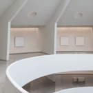 BWW Review: AGNES MARTIN, Subtlety on a Grand Scale at the Guggenheim