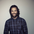 JFL NorthWest Adds Second Show for Comedian Chris D'Elia at Vogue Theatre