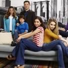 Disney Channel Cancels GIRL MEETS WORLD After Three Seasons