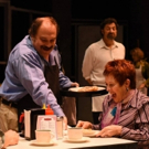 BWW Review: DELIKATESSEN opens at Centre Stage