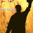 Equinox Theatre Company's EVIL DEAD: THE MUSICAL Opens Next Week