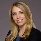 Jana Steele Helman Joins Freeform as VP Programming and Development