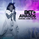 Leslie Jones to Host 2017 BET AWARDS Live from LA's Microsoft Theater, 6/25