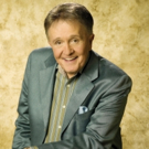 Country's Family Reunion to Honor Bill Anderson, Moe Bandy and More This November