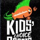 Nickelodeon's KIDS' CHOICE SPORTS 2016 to Honor NBA Legend Kobe Bryant