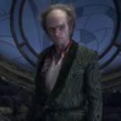 VIDEO: Netflix Shares Second Trailer for LEMONY SNICKET'S A SERIES OF UNFORTUNATE EVENTS