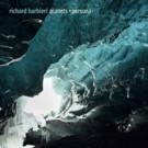 Keyboardist Richard Barbieri to Release New Studio Album Planets + Persona