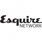 Esquire Network to Premiere New Series WRENCH AGAINST THE MACHINE This Fall
