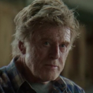 VIDEO: Robert Redford & More In 3 New Clips from PETE'S DRAGON