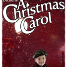 Virginia Stage Company's A CHRISTMAS CAROL Returns to the Wells Theatre This Holiday Season