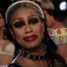 STAGE TUBE: Ready to Time Warp? FOX Debuts First Teaser for THE ROCKY HORROR PICTURE SHOW!