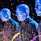 VIDEO: BLUE MAN GROUP World Tour Meets the Press in Manila