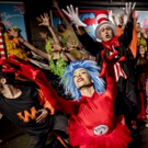 BWW Previews: SEUSSICAL THE MUSICAL at Street Lamp Theater
