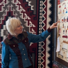 Natural History Museum of Utah to Host Navajo Rug Sale & Benefit Auction, 6/18