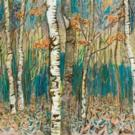 Lehmann Maupin Opens Billy Childish's NEW PAINTINGS Today