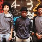 Baz Luhrmann's Music-Driven Series THE GET DOWN to Take Unscheduled Break in Production