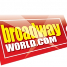 What's Playing on Broadway: February 8-14, 2016