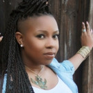 Singing Sensation Casey J Releases New Music Video On YouTube/Digital Album