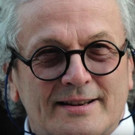 Australian Director George Miller to Preside the Jury of 69th Festival de Cannes