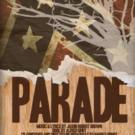 London Theatre Workshop to Present Jason Robert Brown's PARADE in September