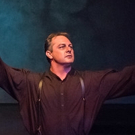 BWW Review: SWEENEY TODD Makes the Cut at Academy Playhouse