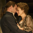 LES LIAISONS DANGEREUSES Offers Rush Tickets Starting Today