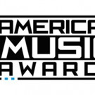 The 2016 AMAs Lift ABC to Sunday Season Highs in Viewers and Young Adults