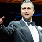 Jaime Camil Extends Run in Broadway's CHICAGO!