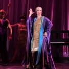 BWW Review: VICTOR/VICTORIA at Ocean State Theatre Company