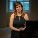 Yamaha Pianist Amy Gustafson Debuts First Yamaha Artist Services NY Produced CD at French Institute Alliance Française