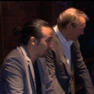 CBS's 60 MINUTES to Re-Broadcast HAMILTON Feature with Lin-Manuel Miranda, 1/10