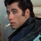 John Travolta Reveals He Turned Down GREASE: LIVE!; Won't Consider NBC's HAIRSPRAY