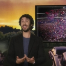 VIDEO: Josh Groban, Cyndi Lauper & More Remind Politicians 'Don't Use Our Songs!'