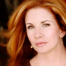 Meet the Cast of THE 24 HOUR PLAYS - Melissa Gilbert, Timothy Busfield and More!