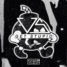 US kickstart 2017 w=With 'Get Stupid'