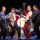 BWW Review: MILLION DOLLAR QUARTET at The Gateway