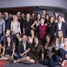 Telemundo Kicks Off Productio of New Original Series LA FAN