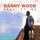 New Kids On The Block's Danny Wood to Perform on NBC's TODAY in Advance of New Album