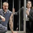 BWW Preview: DEAD MAN WALKING at Lyric Opera