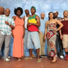 Two New Plays About Hurricane Katrina Set for 2017 Vanport Mosaic Festival