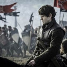 Photo Flash: First Look - 'Battle of the Bastards' Episode of HBO's GAME OF THRONES