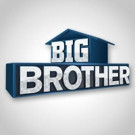 CBS's BIG BROTHER Returns This Summer with More Multiplatform Coverage Than Ever Before