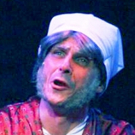 BWW Review: MSG's A CHRISTMAS CAROL at CMPAC