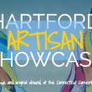 2015 Hartford Artisan Showcase Highlights Original Art This Weekend